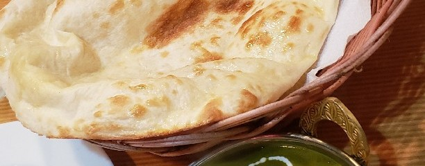 インド ネパール料理 サプナ
