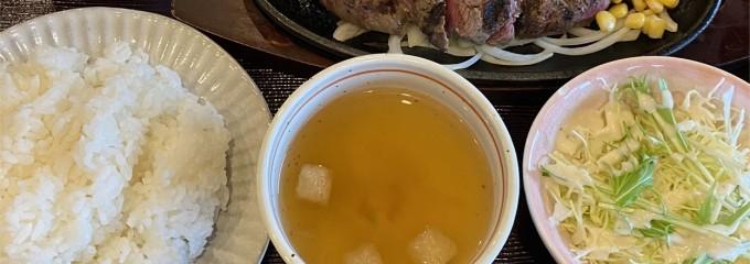 手打麺 うどん 大(ビッグ)