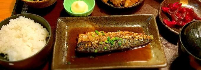こちら丸特漁業部 新宿靖国通り店