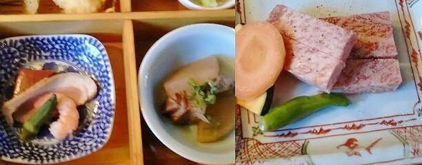 """炭火焼肉 田中屋""""雪月花"""" 彦根店"""
