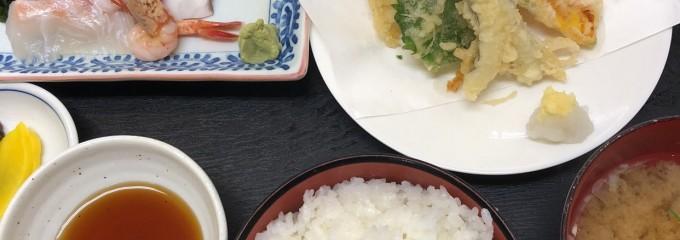 市場食堂 金沢文庫店