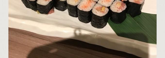 おさかなや 和樽