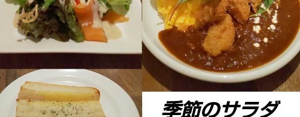 BABY FACE PLANET'S  パセオ野間大池店