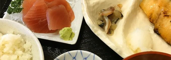 お食事処 くいしんぼう函館