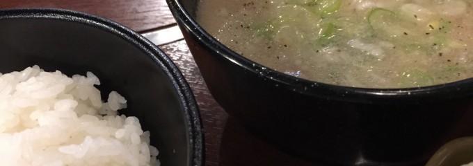 韓国名菜 李苑