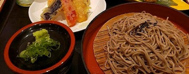京都嵐山 良彌