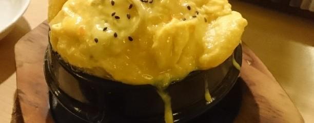 韓国料理 喜楽 本店