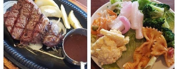 カウボーイ家族 岸和田店