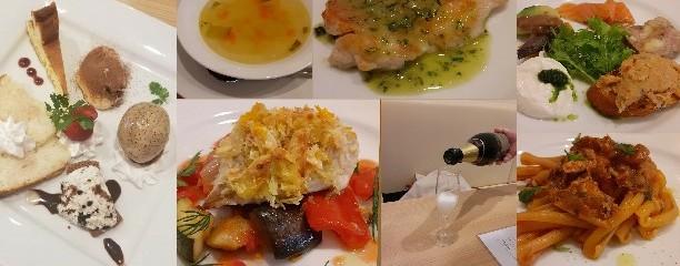 洋食 Chisou