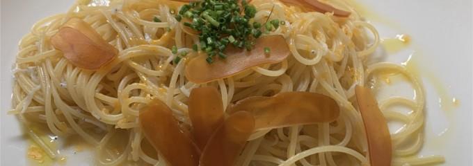 Katsu's