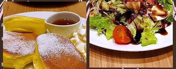KOJIMACHI Coffee 麹町珈琲 流山おおたかの森店