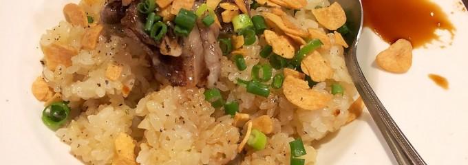 旬魚菜料理 謳歌屋仁作