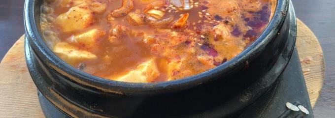 韓国家庭料理 チェゴヤ WBG海浜幕張店