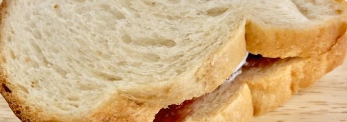 Boulangerie KAWA 東天満店
