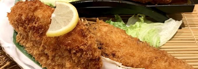 二代目野口鮮魚店 錦糸町パルコ店