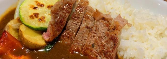 肉バル YAKU禄