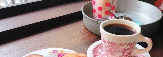 Wa コーヒー