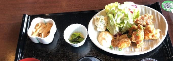 忍家 南大沢駅前店
