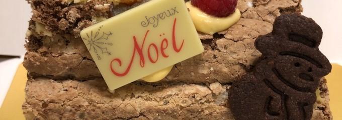 手作り菓子工房 Oeuf