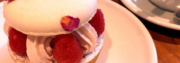 Pâtisserie petit japonais