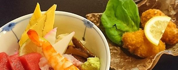 あけみ寿司 犬伏店