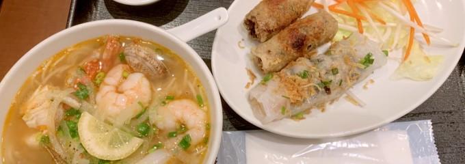 レストラン サイゴン  丸の内店