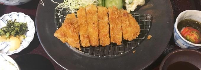長寿庵 指宿本店