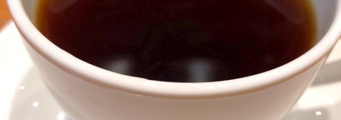 KAPPABASHI COFFEE & BAR
