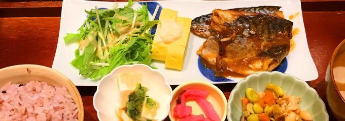 カフェソラーレTsumugi 有楽町マルイ店
