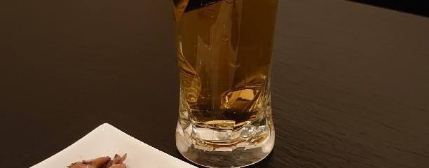 居酒屋 尾形