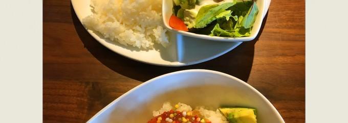 Very Berry Cafe 北白川店
