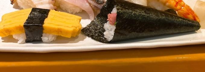 うまい鮨勘 赤坂支店