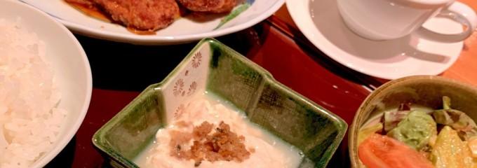 新和風創作料理 游の字 千葉店