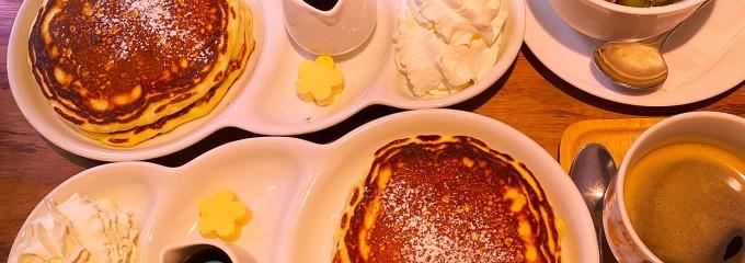 Pancake & Dining フクミミ