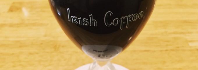 ピーク ロースト コーヒー