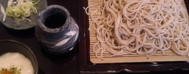 霄蕎庵 ( 旧 浅野屋)