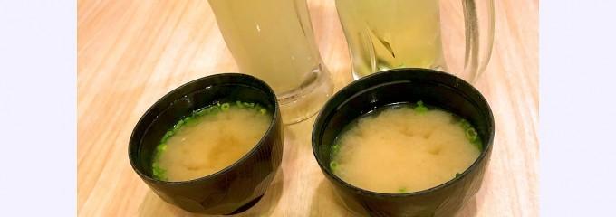 個室 居酒屋 磯っこ商店 福岡天神店