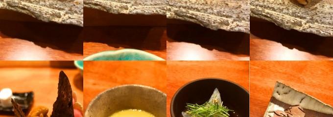寿司 あさ海