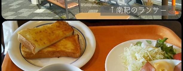 カフェレストラン・ロク