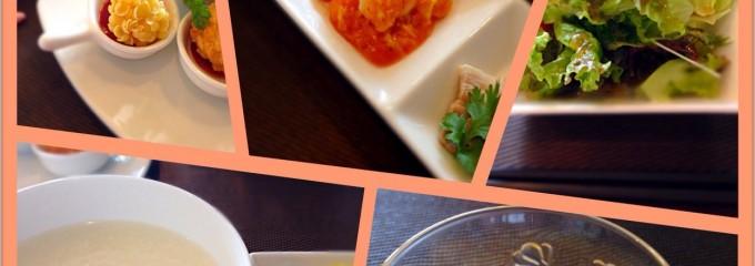 中国料理 潮風