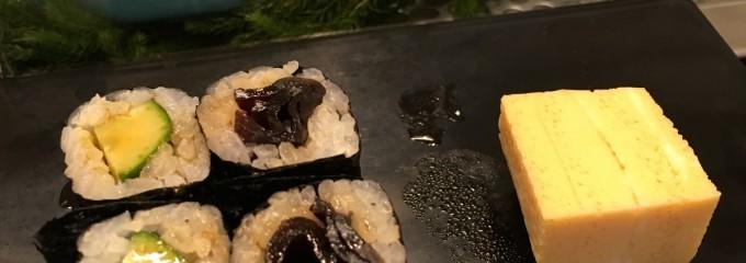 小川町 金寿司