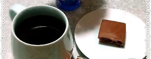 チョコレートショップ 本店