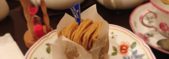 ミユキカン カフェ de GINZA MIYUKI KAN4丁目店