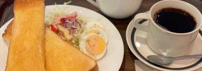 Cafe de Lapin