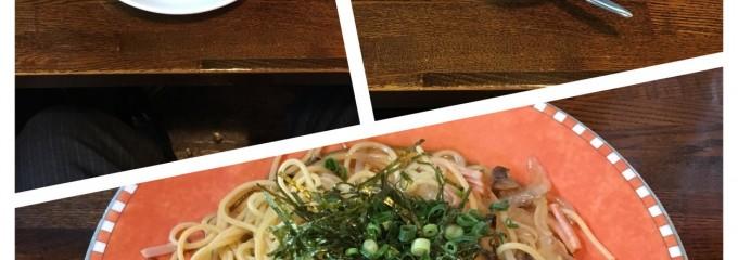 WINE CAFE ゲトライデ