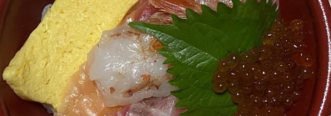 はま寿司 松本出川店