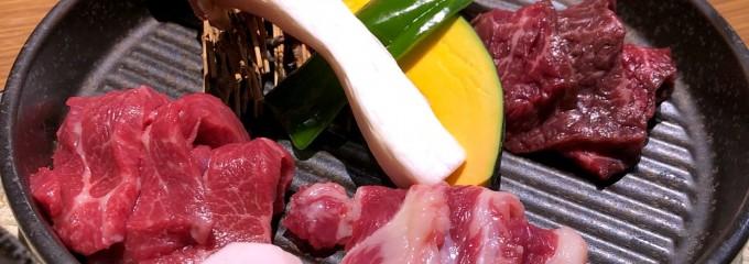 熊本馬肉DINING 馬桜 銀座通り店