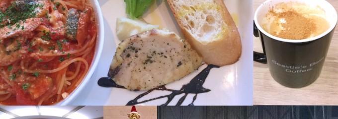 イタリアン アンド ワインバル ビアージョ WACCA池袋