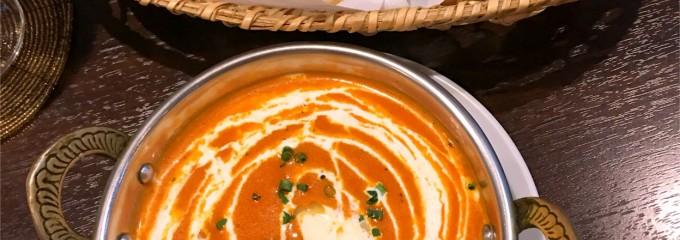インドパキスタン料理 HUNZA