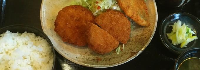 丸呑 稚内漁港